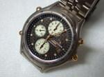 Hondawatch_01