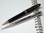 Mb_gvfc_pencil
