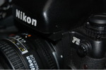 Nikon_f5_01