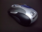 Mouse_20