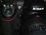 Nikon_d300_01