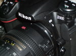 Nikon_d300_02