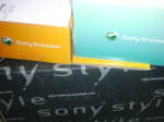 Sonyericsson_wireless