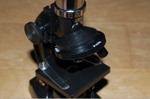 Microscope_03