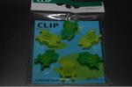 Midori_clip_01