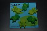 Midori_clip_02