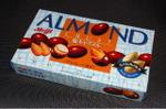Meiji_almond