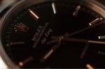 Rolex_airking_03
