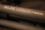 Slik_carbon813ex_01