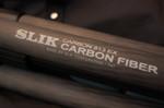 Slik_carbon813ex_02