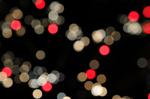 Merrychristmas2008_02