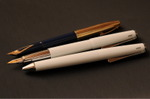 Lamy_sheaffer_02