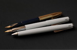 Lamy_sheaffer_03