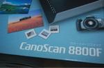 Canon_canoscan8800f