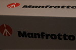 Manfrotto_055cxpro3_01