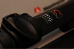 Manfrotto_055cxpro3_03