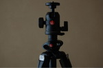 Manfrotto_488_01