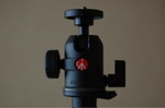 Manfrotto_488_02