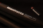 Manfrotto_190cxpro4_01