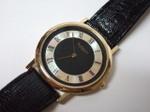 Burberrys_watch_01