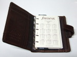 Filofax_hampstead_mini_02