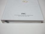 Iwc_catalog_02