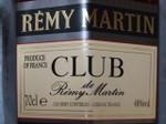 Remymartin_club