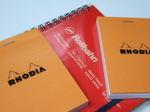 Rhodia_rolbahn