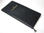 Vc_notebook_01