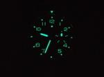 Watch_002