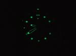 Watch_004